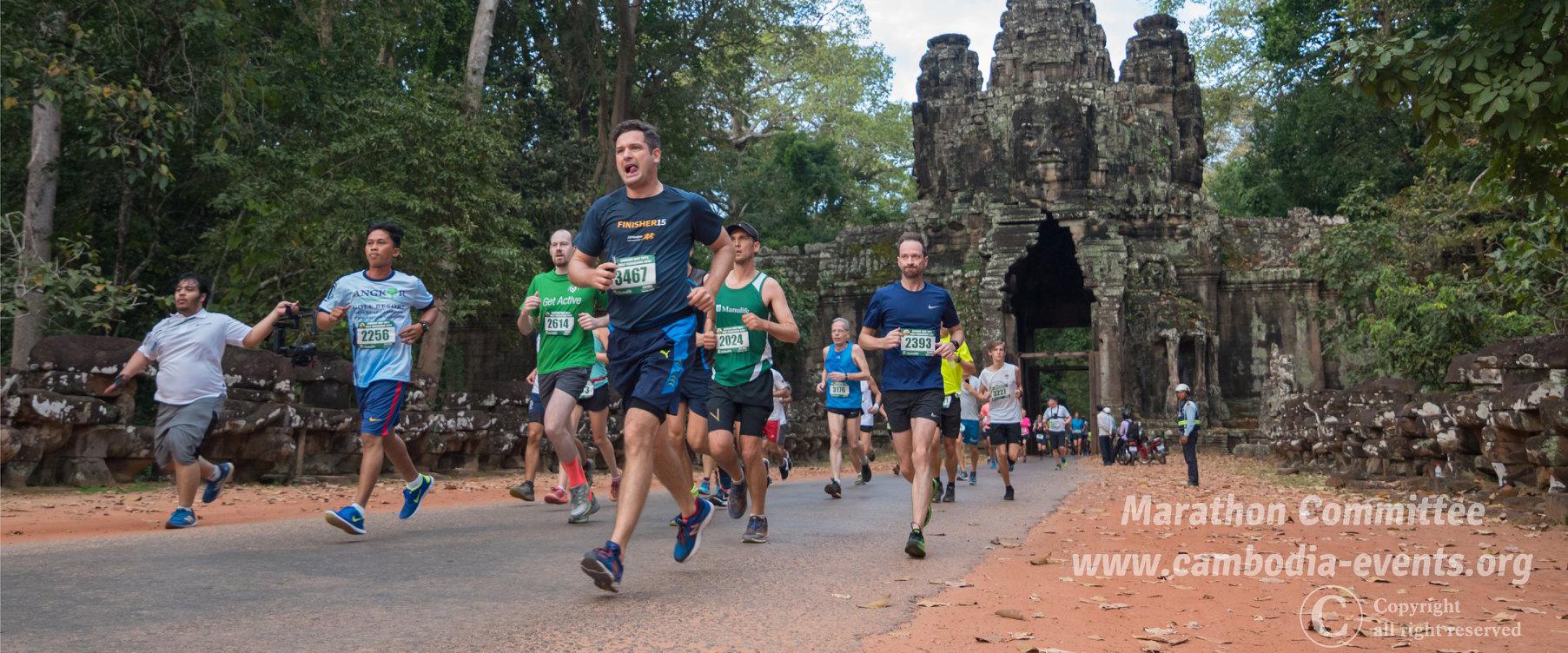 angkorwathalfmarathon2018