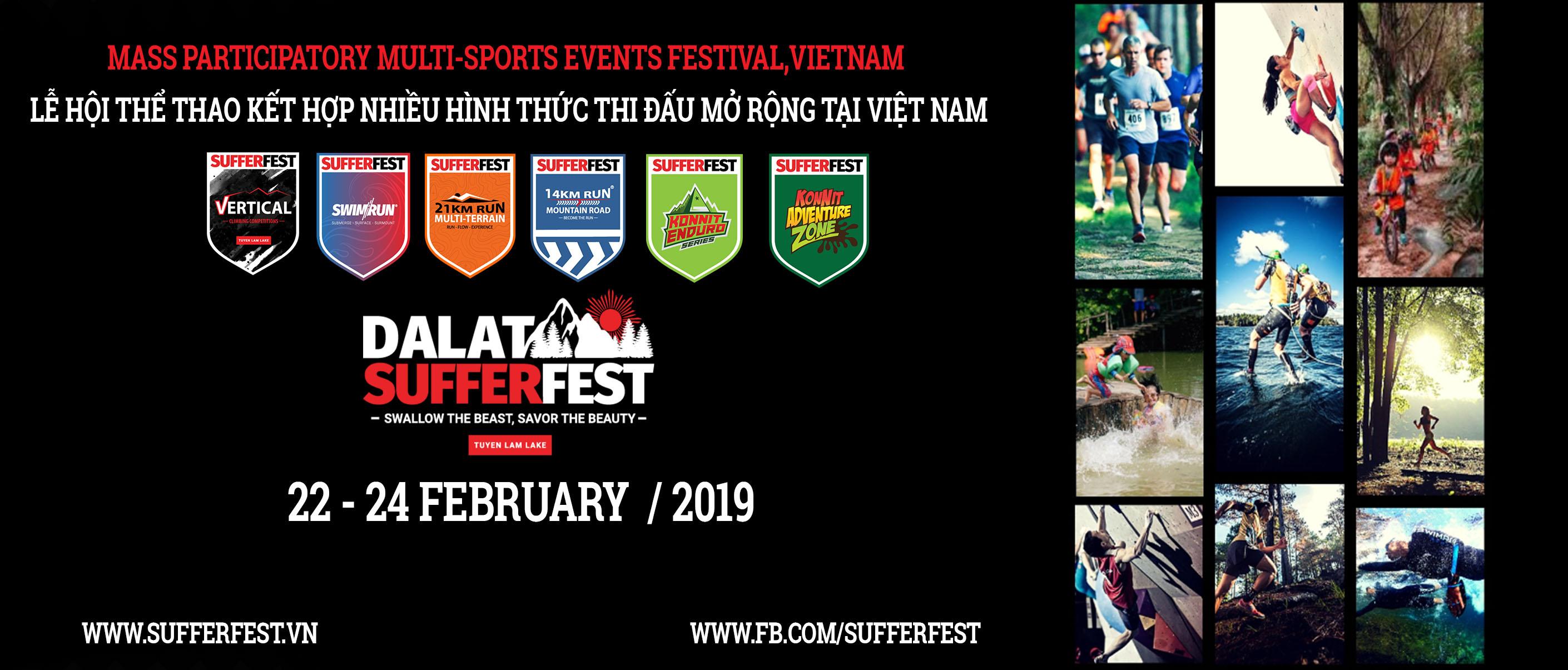 dalat-suffer-fest-2019