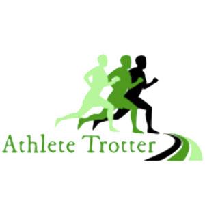 Athlete Trotter