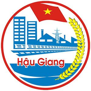 PPC_HauGiang