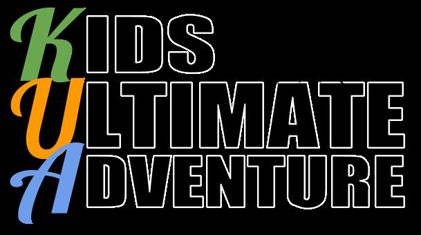 Kids Ultimate Adventures