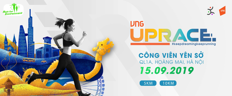 vng-upraceday-2019