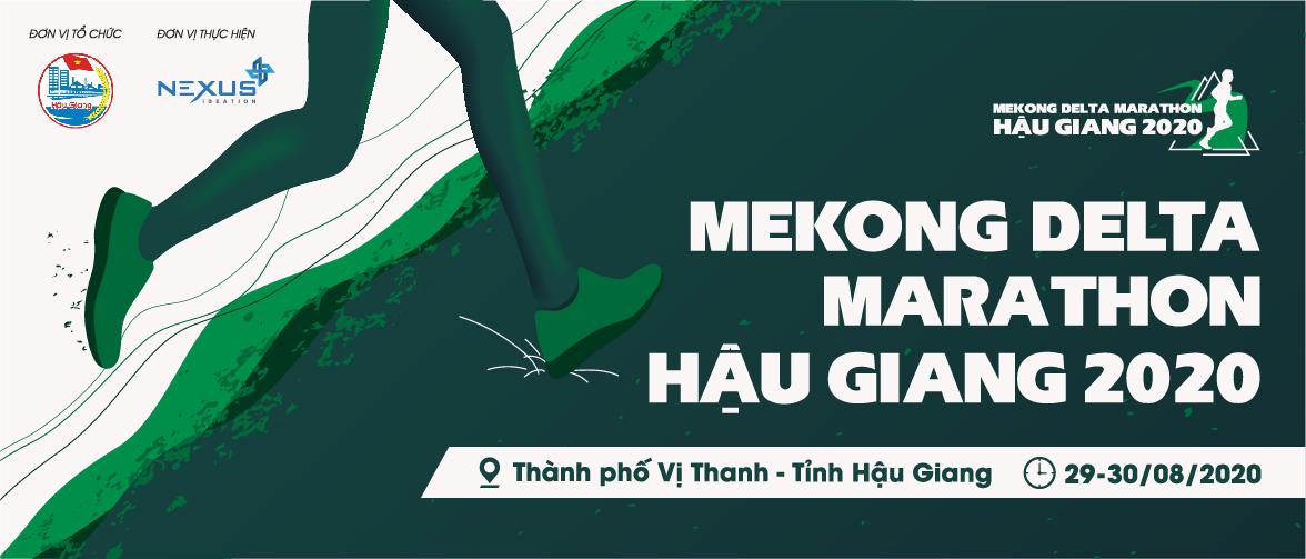 mekongdeltamarathon-2020