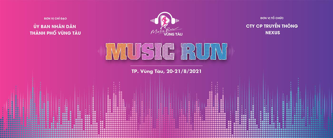 2021-vung-tau-music-runv3