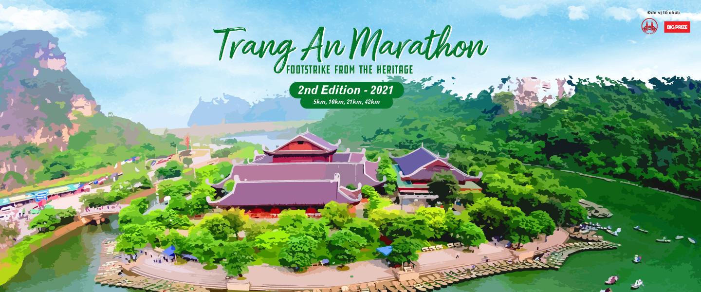 2021-trang-an-marathonv3