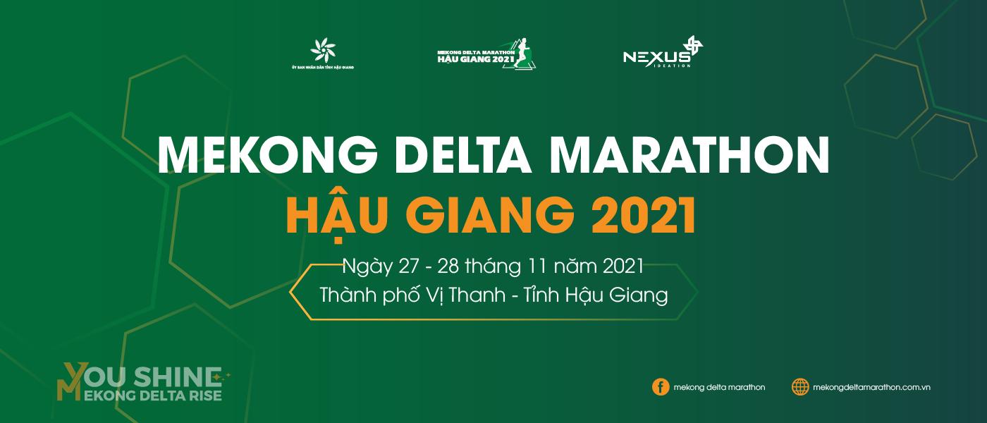 2021-mekong-delta-marathonv3