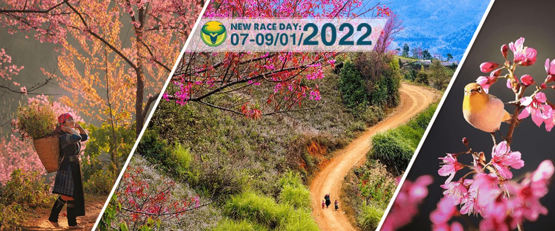 2021-mucangchai-ultratrailv3